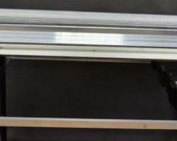 O-1304R příslušenství pro tvorbu kulatých rohů