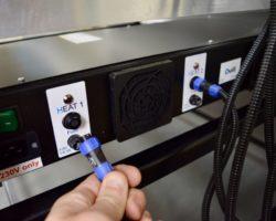 Akcesorium O-1304R
