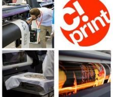 Les invitamos a Cprint Madrid!