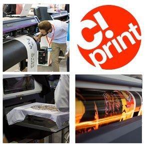 Les invitamos a Cprint Madrid!